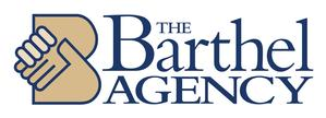 The Barthel Agency